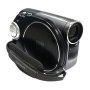 Видео камера Samsung,  LCD экран, Digital cam,  34x optical zoom
