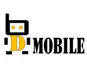 Запчасти для мобильных телефонов Motorola,  Nokia,  Samsung,  Sony Erics