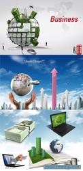 СУПЕР ПРЕДЛОЖЕНИЕ!!! Розмещение рекламы на 100 лутших досках в Украине