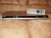 Продам DVD Panasonic S 259