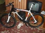 велосипед Bianchi kuma4900