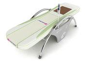 Многофункциональная кровать-массажер NM-5000