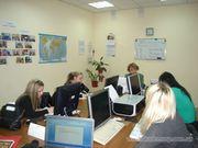 Преподаватель курсов бухгалтерии «Бухучет+1С Бухгалтерия 8.2+ отчетнос