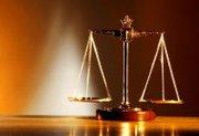 юридические услуги адвоката,  арбитражного управляющего