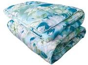 спецодежда. домашний текстиль ткани подушки опт..