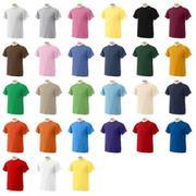 белые  Футболки оптом футболки продам футболки опт 55грн