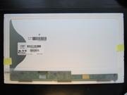 Матрица  ноутбука от 500гр