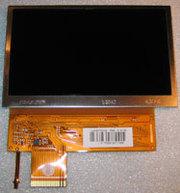 Дисплей PSP ,  IPHONE от 110гр