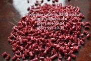 Предлагаем вторичные полимеры: ПНД, ПВД, ПП, ПС (УПМ)