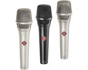 Магазин предлагает микрофон Neumann KMS 105 в Кировограде