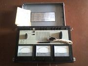 Комплект измерительный К 505 Киповоград