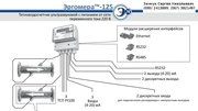 Счетчик тепловой энергии в котельной и подъезде теплосчетчик Ду50,  Ду65,  Ду80,  Ду100,  Ду125,  Ду150,  Ду200,  Ду300,  Ду400,  Ду500,  Ду600,  Ду700,  Ду800,  Ду900,  Ду1000,  Ду1200-3000