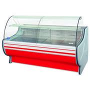 купить холодильные витрины в Кировограде
