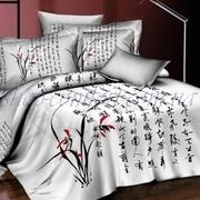 Любимое постельное белье – любимым
