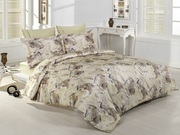 Статусное постельное белье Mariposa