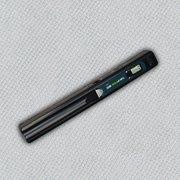Ручной сканнер skypix 600 dpi по супер цене