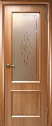 Двери по самым вкусным ценам