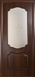 Новые двери фабрики Новый стиль