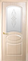 Новые двери ищут хозяев