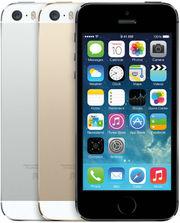 НОВЫЕ Apple iPhone 5s 16GB!!!