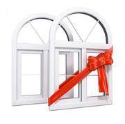 окна двери жалюзи кондиционеры натяжные потолки