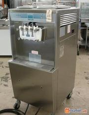 фризер-аппарат мороженого 095 316 6059, пастеризаторы