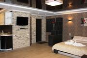 Уютная чистая квартира в центре города Кировоград!