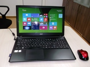 Продам ноутбук Acer Aspire V5-551G-64456G75Makk