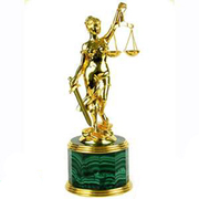 Автоадвокат, правовая помощь при ДТП