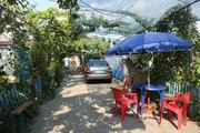 продам дом в курортном пгт Азовского моря