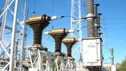 Трансформаторы тока,  напряжения,  измерительные