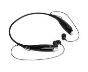 Bluetooth наушники LG HBS-730