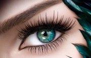 Make-up: наращивание,  ламинирование ресниц,  биотатуаж бровей,  макияж