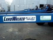 Агрегат для внесения жидкого безводного аммиака NH3 Blu-Jet Блю-Джет