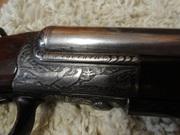 Продам ружье W. COLLATH