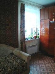однокомнатная квартира с электро отоплением