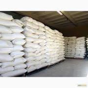 Предлагаю сахар свекловичный (Украина) с доставкой по Украине