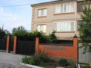 Термінова продаж будинку,  Кіровоград (Кропівницький)