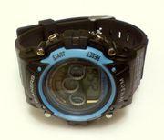 Наручные  спортивные часы G-Aners