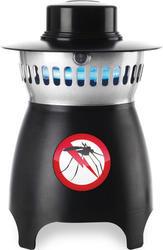 Знищувач комарів МосТрап 100