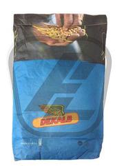 Семена кукуруза Монсанто (Monsanto)