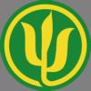 Семена  кукурузы Maис