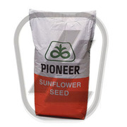 Семена подсолнечника Пионер (Piоnner )