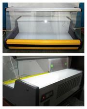 Холодильная витрина РОСС - Parma 1