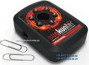 Самый маленький детектор камер Багхантер нано,  лучшая цена на детектор