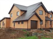 Строительные работы,  крыша, демонтаж,  окна,  бетон