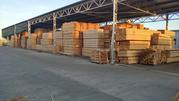 Timber Wood KD/Lumber. Пиломатериалы,  доски,  брус по ценам поставщика