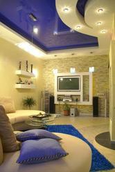 Дизайн интерьера  квартиры,  офиса,  дома,  салона,  ночного клуба в Кир,