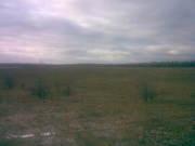 Продажа фирмы с лицензией на добычу гранита в Кировоградской области.